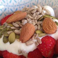strawberries-nuts-seeds