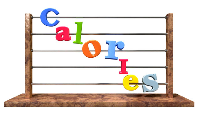 calorie-abacus