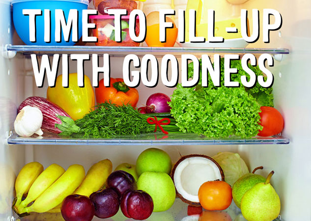 fridge-fruit-veg