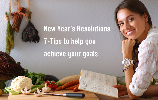 healthy-woman-new-year